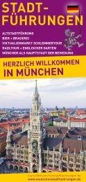 MWT Deutsche Broschüre