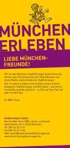 MWT Deutsche Broschüre - Page 2