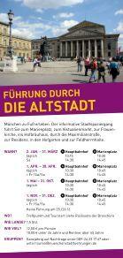 MWT Deutsche Broschüre - Page 3