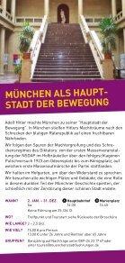 MWT Deutsche Broschüre - Page 4