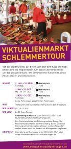 MWT Deutsche Broschüre - Page 5