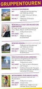 MWT Deutsche Broschüre - Page 6