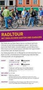 MWT Deutsche Broschüre - Page 7