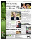 JOGO DE ESPIÕES - Page 2
