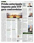 JOGO DE ESPIÕES - Page 6