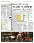 JOGO DE ESPIÕES - Page 7