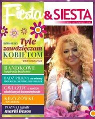 Fiesta & Siesta nr.2
