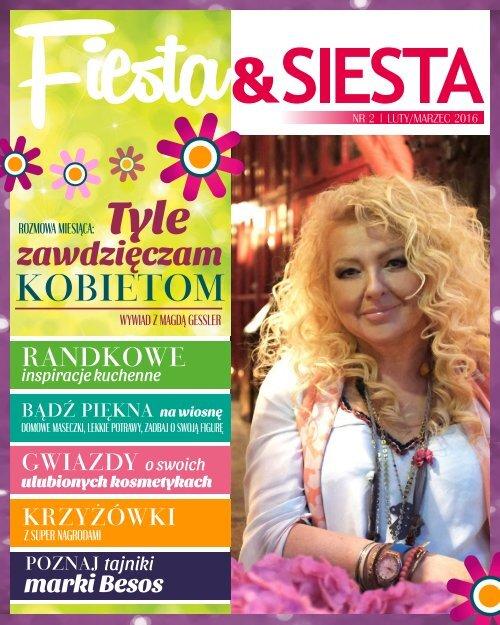 Lubię czytać książki, rozwiązywać krzyżówki, zacisze domowe., Polska.
