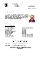 Berwang2015 - Seite 2