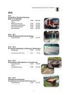 Berwang2015 - Seite 3
