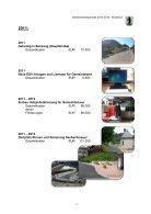 Berwang2015 - Seite 4