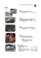 Berwang2015 - Seite 5