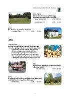 Berwang2015 - Seite 7