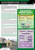 An Insight into the Area We Live in - Page 6