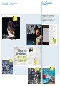 Corporate-Publishing Designbüro Möhlenkamp&Schuldt - Seite 3