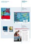 Corporate-Publishing Designbüro Möhlenkamp&Schuldt - Seite 4