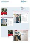 Corporate-Publishing Designbüro Möhlenkamp&Schuldt - Seite 5