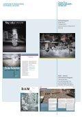 Corporate-Publishing Designbüro Möhlenkamp&Schuldt - Seite 6