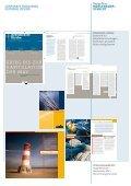 Corporate-Publishing Designbüro Möhlenkamp&Schuldt - Seite 7