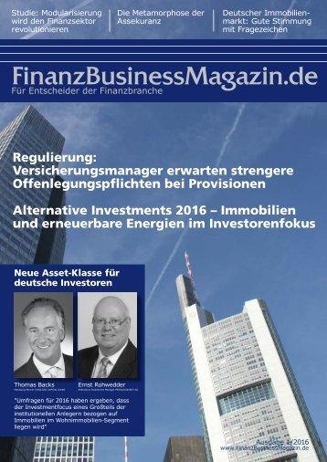 FinanzBusinessMagazin