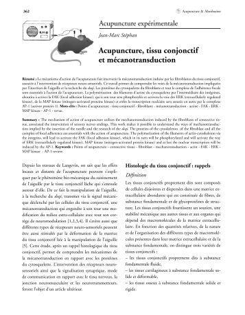 dysplasie du tissu conjonctif pdf