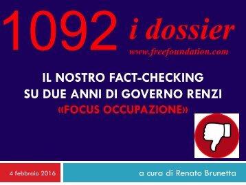 1092-IL-NOSTRO-FACT-CHECKING-SU-DUE-ANNI-DI-GOVERNO-RENZI-%C2%ABFOCUS-OCCUPAZIONE%C2%BB