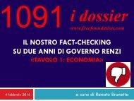 1091-IL-NOSTRO-FACT-CHECKING-SU-DUE-ANNI-DI-GOVERNO-RENZI.-TAVOLO-1-ECONOMIA