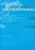 SVALKANDE FÖR ALLA - Zibro - Page 4