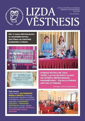 Vestnesis