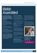 North Wales - Page 3