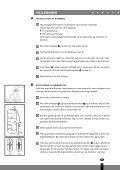 SRE 70x-Tc* - Zibro - Page 6