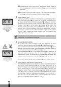 SRE 70x-Tc* - Zibro - Page 7