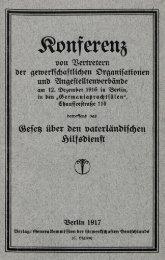 1916-hilfsdienst