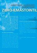 TULVILLAAN UU ZIBRO P 229 - Page 4