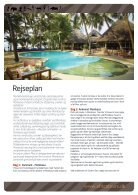 Mombasa badeferie 2017 - Page 2