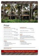Mombasa badeferie 2017 - Page 4