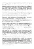 1LBZyh0 - Page 2