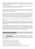 1LBZyh0 - Page 3