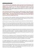 1LBZyh0 - Page 6