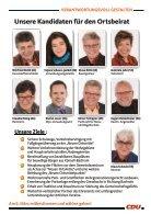 Kandidatenblatt KüBa - Seite 2