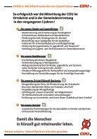 Kandidatenblatt KüBa - Seite 3