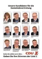 Kandidatenblatt KüBa - Seite 4