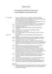 Druckansicht (pdf)