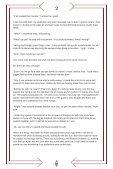 ICE CREAM - Page 4