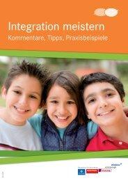 interkulturell_unterrichten_web_1