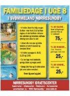NØRRESUNDBYtid - Uge 8 - Page 7