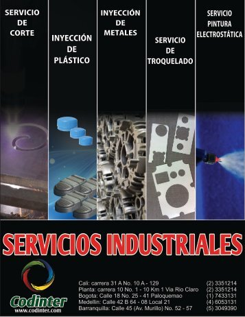 servicios industriales.compressed