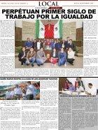14 semanario    - Page 3