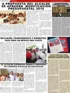 14 semanario    - Page 4
