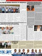 14 semanario    - Page 5